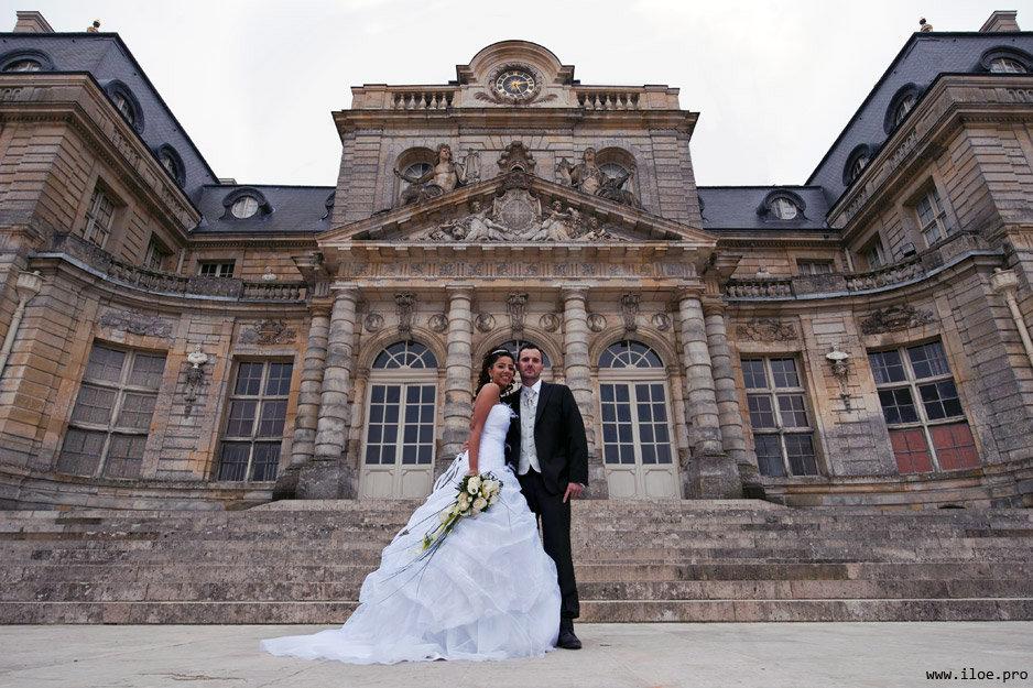 mariage-00.jpg