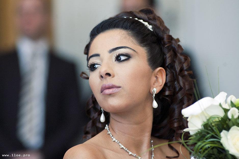 mariage-15.jpg
