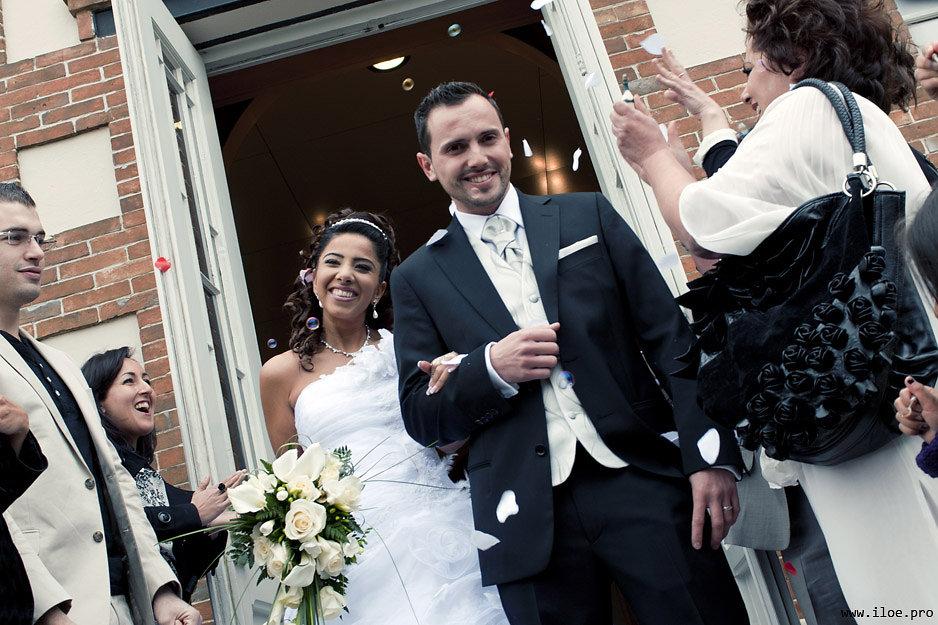 mariage-17.jpg