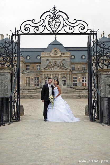 mariage-20.jpg