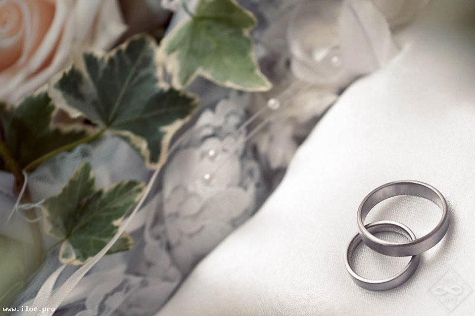 mariage-33.jpg