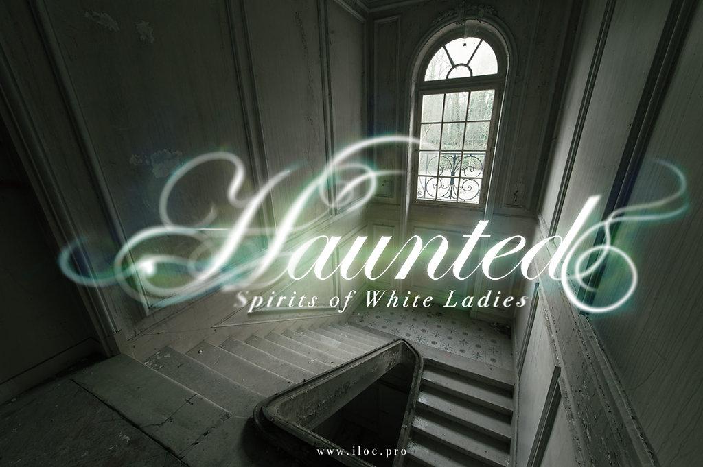 ghost-00.jpg