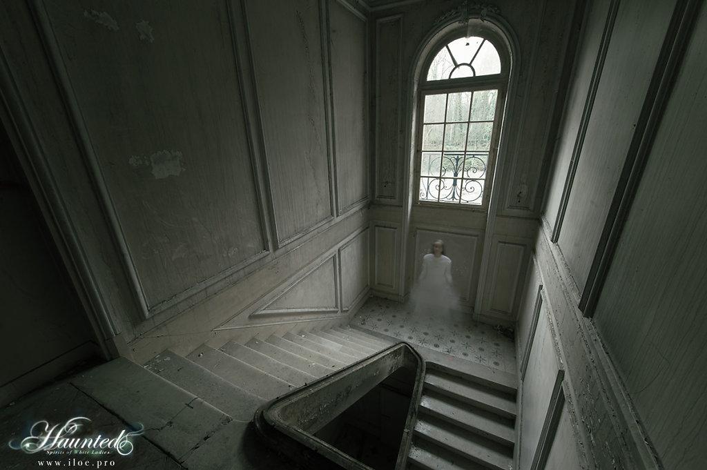 ghost-08.jpg