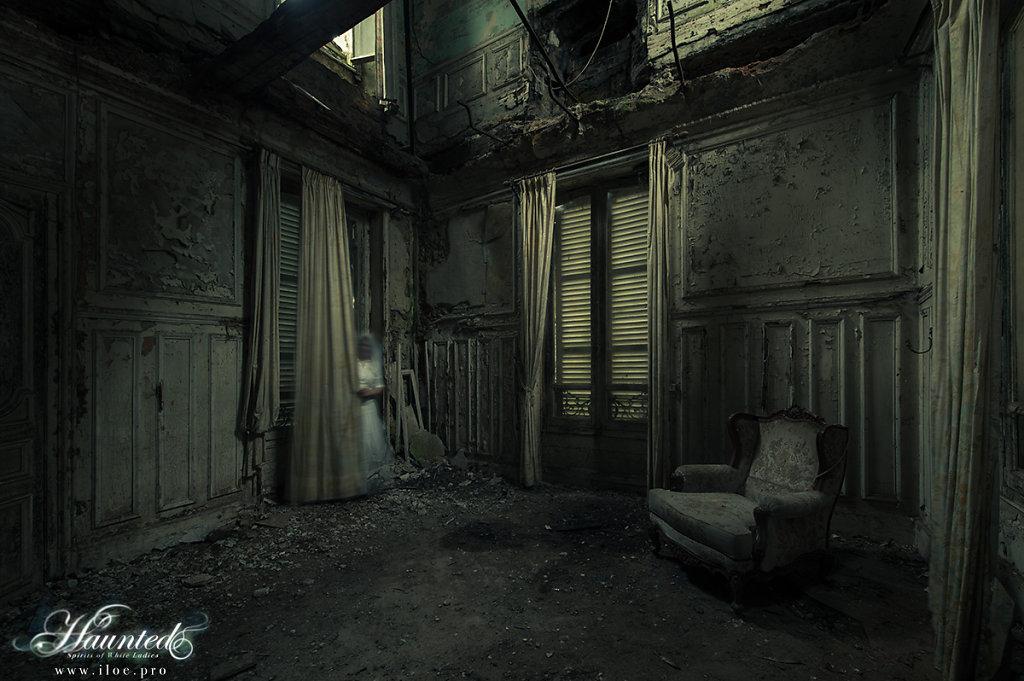 ghost-13.jpg