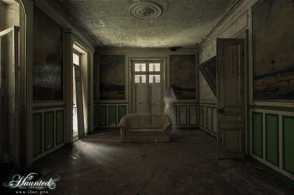 ghost-14.jpg